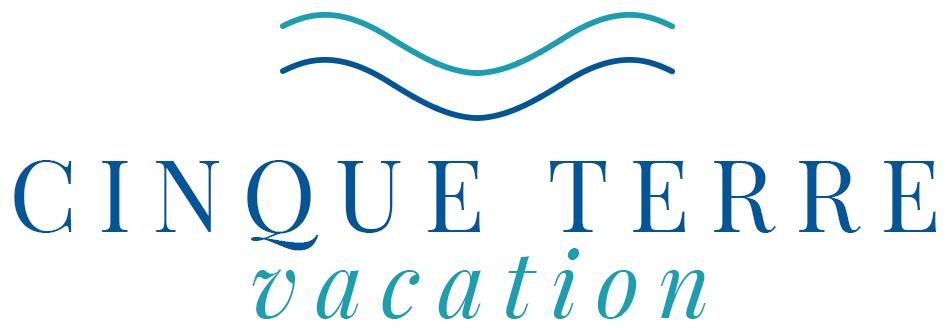 Cinque Terre Vacation
